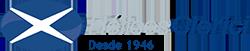 Hélices Clerici Logo